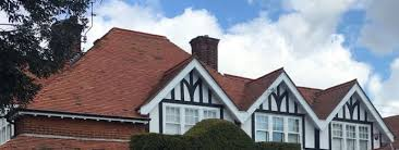 Mock Tudor House Photo by 1920s 1930s Mock Tudor House Revival