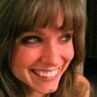 Katie Smith Kentucky Cabinet For Economic Development by Allison Helton Professional Profile