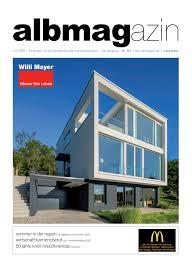 Dieter Knoll Kã Che Planen Albmagazin Juli 2020 Pages 1 48 Flip Pdf