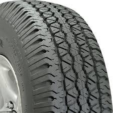 Goodyear Wrangler RTS Tires   Truck Passenger All-Season Tires ...