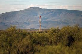 Despite A 'Downturn,' West Texas Oil Production Headed For A ... Oilfield Services Killdeer Trucking Reliance Salazar Service Hshot Trucking How To Start Ordrive Owner Operators Cadian Oil Field Jobs Brutal Work Big Payoff Be The Pro Home Longhorn Texas Tanker Truck Driving In Timelapse Youtube Cdl Local In Tx Stuck Despite A Downturn West Production Headed For 2nd Chances 4 Felons 2c4f Long Star Midlandodessa Monahans