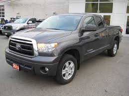 2013 Toyota Tundra 4x4 For Sale In Prince George, BC Serving ... Used 2016 Toyota Tundra For Sale Stouffville On Ram 1500 Vs Comparison Review By Kayser Chrysler 2008 Pickup Sr5 4x4 23900 Trucks Near Barrie Jacksons 2015 1794 Edition Crew Cab 4wd 4 Door 57l Used Toyota Olympus Digital Camera 2014 Crewmax For Lifted Bbc Autos Stays Course Sale In Quesnel Bc Sales 2007 San Diego At Classic Double 22 Premium Rims Local 2012 Truck Scranton Pa