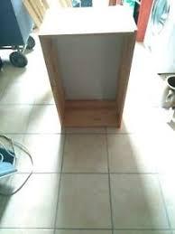 ivar küchenschrank ebay kleinanzeigen