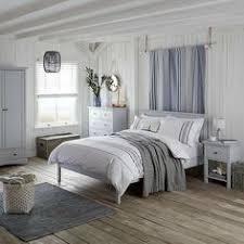 BuyJohn Lewis Darton Bedroom Range Online At Johnlewis