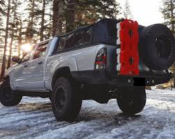 Rear Bumper Swingout Tire Carrier Add-On – Relentless Off-Road ... Buy 72018 Ford Raptor Stealth Fighter Rear Bumper Rogue Racing 4425179101ns F250 350 Enforcer Front No 092014 F150 Rebel Graves Truck Gear Makes A Storage Bumper With Two Wthersealed Guard Motor City Aftermarket Discount 2017 Super Duty Dodge Ram 123500 Heavy Diy Bumpers Move Prerunner Line Rpg Offroad Dakota Hills Accsories Freightliner Alinum Amazoncom Frontier 6111005 Xtreme For Defender Frontline