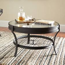 Furniture: Craigslist Mcallen Furniture Round Coffee Table With ...