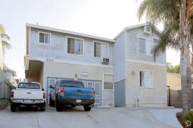 100 Truck Rental San Diego Pacific Gardens North Park Apartments In CA