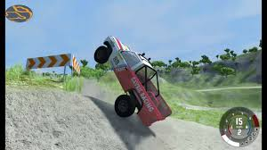 BeamNG Drive; What's The Best Short Course Truck? - YouTube Jual Traxxas 680773 Slash 4x4 Ultimate 4wd Short Course Truck W Rc Trucks Best Kits Bodies Tires Motors 110 Scale Lcg Electric Sc10 Associated Tech Forums Kyosho Sc6 Artr Best Of The Full Race Basher Approved Big Squid Car And News Reviews Off Road Classifieds Pro Lite Proline Ford F150 Svt Raptor Shortcourse Body