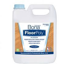 awesome flooring designs floor ideas part 161