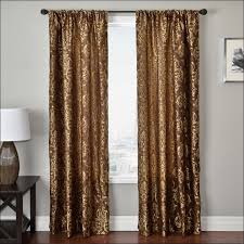 Gold And White Blackout Curtains by Interiors Wonderful Gold Blackout Drapes Grey Gold Curtains Gold