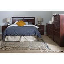 South Shore Libra Double Dresser With Door by South Shore Libra Double Dresser With Door Bedroom Sets
