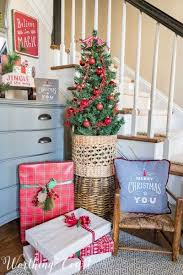 Walgreens Tabletop Christmas Trees by 528 Best Holiday Christmas Images On Pinterest Worthing Fc