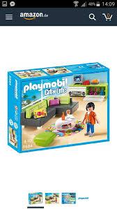playmobil luxusvilla in 3650 reitern für 130 00 zum