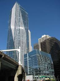 100 Millenium Tower Nyc Most Expensive Condo In The Leaning Sinking Millennium Just