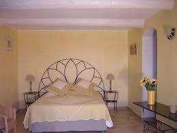 chambre hote carpentras chambre d hote carpentras impressionnant les burlats saturnin