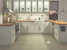 logiciel plan cuisine gratuit plan cuisine 3d gratuit crer sa cuisine en ligne avec