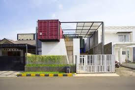 100 Metal Shipping Container Homes How To Stay Cool By Living In A Dwell