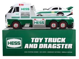 Old Hess Truck Values - The Best Truck 2018