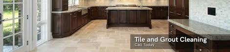Emser Tile Albuquerque Albuquerque Nm by Floor Tile Albuquerque Image Collections Tile Flooring Design Ideas