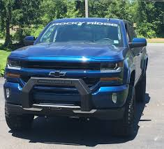 Hammerhead Armor™ | Premium Aftermarket Bumpers & Accessories 52018 F150 Bumpers Racks 2015 2017 Ford Honeybadger Winch Front Bumper Off Road Weld It Yourself Dodge Move Pure Tacoma Accsories Parts And For Your Truck Aftermarket Accsories Pinterest Aftermarket Heavy Duty 888 6670055 Billings Mt Add Venom Rear Raptorpartscom F250 Heavyduty From Fab Fours Tech Howto Trailready And Installation 2007 Chevy Gmc Canyon Now Available Fearce Offroadcustom Offroad Ranger