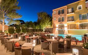 100 Sezz Hotel St Tropez S Rouydadnewsinfo