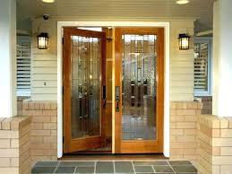 front door front door wall light size of black exterior