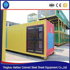 100 Free Shipping Container House Plans Conversionsfree Designsrestaurant For Sale In Dubai Buy Conversions Restaurant Product On