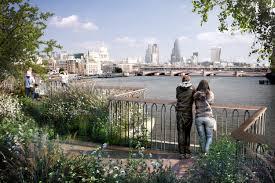 Apple drawn into Boris Johnson s Garden Bridge scandal