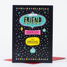 Five Nick Jr Holiday Greeting Cards Nickelodeon Parents