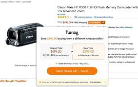 Use Honey To Save Money On Amazon Purchases - CNET Honey For Chrome Mac 1173 Download Top Three Plugin To Save Money When Shopping Online What Is The App And Can It Really You I Add A Coupon Code Or Voucher To Is The Extension How Do Get It How On Quora Microsoft Edge Android Now Allows You Save Money When Use Amazon Purchases Cnet Quick Reviewhow Works With Amazoncom Youtube Automatically Searches For And Applies Coupon Codes