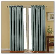Target Chevron Blackout Curtains by Grey Blackout Curtains Target Curtains Home Design Ideas