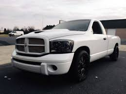 1000 HP Delivery Truck. RevMax's 2008 Ram 2500 Diesel Tees Cummins Power Stroke Duramax Hats T Shirts More 2016 Nissan Titan Xd Truck For Sale Ram 3500 In Knersville Nc Chrysler Dodge Jeep Beats Tesla To The Punch By Revealing Electric Semi Truck Review Nissans Gas V8 Has A Few Advantages Over Tow N14 Sound Mod Update W900 American Simulator Warrior Concept Usa Predator 2 For 2500 And 4500 Diesels Diablosport 2018 Lovely 2017 Delmonico Red Trucks The Holy Grail Diessellerz Blog American Dodge Ram Cummins Diesel Pickup Truck