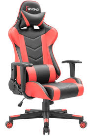 TOP 10 BEST VIDEO GAME CHAIRS IN 2019 REVIEWS | TOP 10 BEST ... Best Ergonomic Chair For Back Pain 123inkca Blog Our 10 Gaming Chairs Of 2019 Reviews By Office Chairs Back Support By Bnaomreen Issuu 7 Most Comfortable Office Update 1 Top Home Uk For The Ultimate Guide And With Lumbar Support Ikea Dont Buy Before Reading This 14 New In Under 100 200 Best Get The Chair