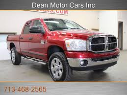 2007 Dodge Ram 2500 1-OWNER 5.9L CUMMINS DIESEL 4X4 SERVICE REC CARFAX Cadillac Dealership In Houston Tx Ron Carter Cars Sale By Owner Unique Used Trucks Craigslist Classic Axis Motorcars Jersey City Nj New Sales Service 2011 Chevrolet Silverado 2500 1owner 66l Duramax Diesel 4x4 Allison Cars Texas Bemer Motor For Less Than 3000 Dollars Autocom The Inspirational 2014 1500 770 Enterprise Car Certified Suvs The Best Lifted For Find Near And By