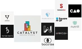 100 Contemporary Design Blog 27 Modern Logos That Revolutionize The Past 99designs