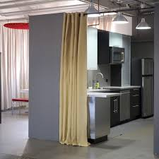 Floor To Ceiling Tension Pole Room Divider by Amazon Com Roomdividersnow Premium Heavyweight Tension Rod Room