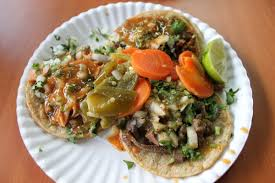 100 Taco Truck Oakland How To Do S On The Cheap