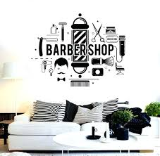 The Wall Decal Shop Wall Art Designs Amusing Wall Art Shop Pottery ... Baby Nursery Room Boy Style Pottery Barn Kids Wall Decals Callforthedreamcom Irresistible Colorful Tree Owl Image And Vintage Airplane Apartments Cute Art Decorating Ideas Entrancing Of Baby Nursery Room Decoration Mural Outstanding Horse Murals Cheap Sating The Decal Shop Designs Amusing Phoebe Princess 14 Pieces In Tube Ebay Stupendous Cherry Blossom Decor Mural Gratify For Walls