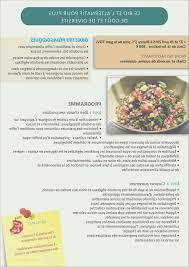 cap cuisine adulte cap cuisine formation adulte affordable with cap cuisine