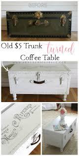 best 25 old trunks ideas on pinterest trunks decorative trunks