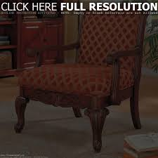 Red Accent Chairs Under 100 by Awesome Accent Chairs With Arms Under 100 Fresh Inmunoanalisis Com