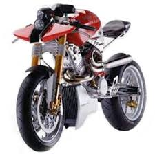 and review of Sachs Beast 1000 Specifications of Sachs