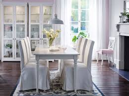 Ikea Edmonton Kitchen Table And Chairs by Best 25 Ikea Glass Dining Table Ideas On Pinterest Ikea Dining