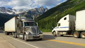 How Can Your Company Benefit From LTL Truckload Shipping? - CTE ...