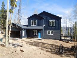 4 of 8 in 6 Modern Modular Homes We Love in Colorado Dwell