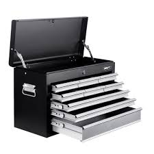 Second Hand Tool Boxes | Graysonline
