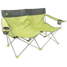 Double Quad Camping Chair Outdoor Extra Large Portable Folding 2 Person  Steel Cheapest Useful Beach Canvas Director Chair For Camping Buy Two Personfolding Chairaldi Product On Outdoor Sports Padded Folding Loveseat Couple 2 Person Best Chairs Of 2019 Switchback Travel Amazoncom Fdinspiration Blue 2person Seat Catamarca Arm Xl Black Choice Products Double Wide Mesh Zero Gravity With Cup Holders Tan Peak Twin 14 Camping Chairs Fniture The Home Depot Two 25 Ideas For Sale Free Oz Delivery Snowys Glaaa1357 Newspaper Vango Hampton Dlx
