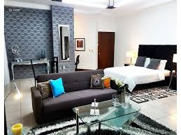 100 What Is A Loft Style Apartment For Rent In Costa Rica San Rafael Partment In Escaz