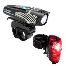 NiteRider Technical LightingNiteRider LED Bike Light Lumina OLED