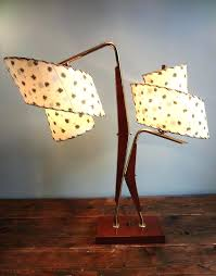 Crystal Table Lamps For Bedroom by Crystal Table Lamps Ebay With Design Best Of Waterford Lam And 6